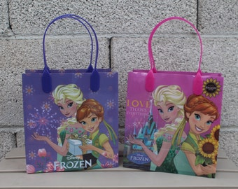 Frozen Treat Bags, 30% OFF SALE