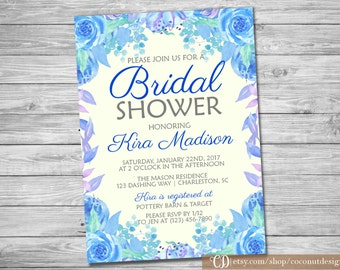 il_340x270.1109147383_e54h winter bridal shower invitations etsy,Winter Wonderland Bridal Shower Invitations
