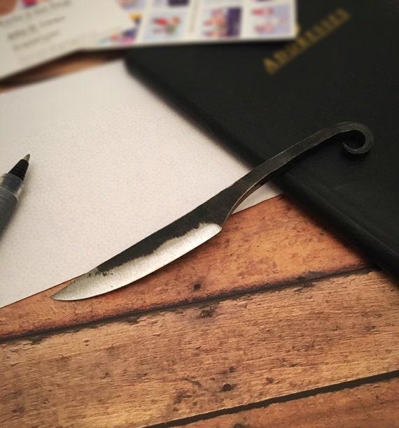 brief ffner mail opener brief ffner einweihungsparty. Black Bedroom Furniture Sets. Home Design Ideas