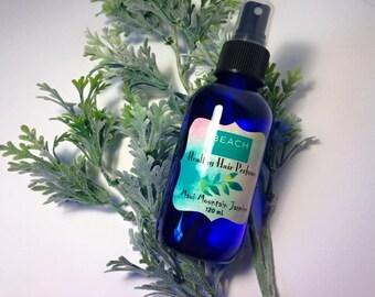 Healthy Hair Perfume- Maui Mountain Jasmine