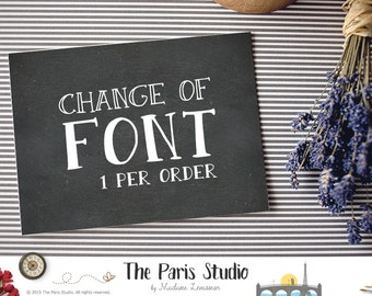 One Font Change Custom Logo Design Package Watercolor Logo Etsy Shop Logo Wedding Monogram Wordpress Website Logo Blog Logo Boutique