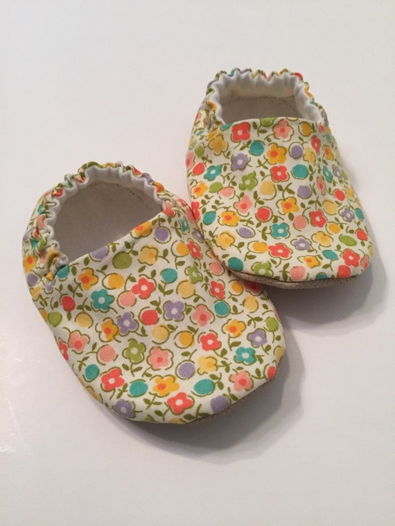 Toddler Slippers With Grips - 28 Images - Baby Slippers ...