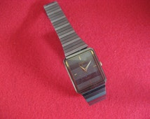 Vintage Pulsar watch in good condition and good working order