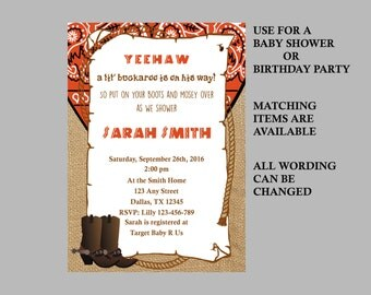 il_340x270.987425783_q25t western baby shower invitations etsy,Baby Shower Invitations Cowboy Theme