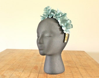 Mint Crown