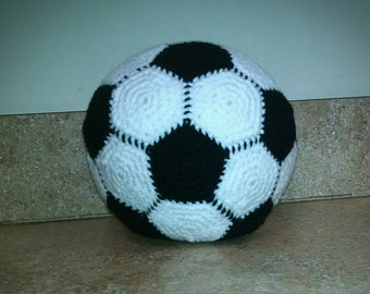 Soccer Ball Toy