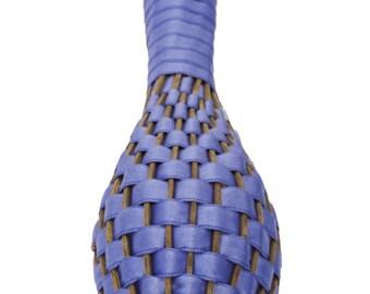 Lavender Lavender zone