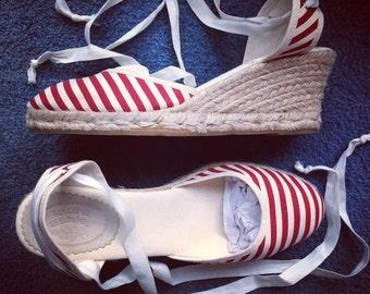Boho Sandals Etsy