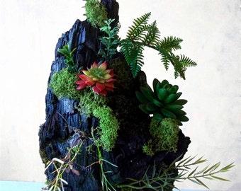 articles similaires sculpture bois souche de vigne rouge wood carving vine stock redwood. Black Bedroom Furniture Sets. Home Design Ideas