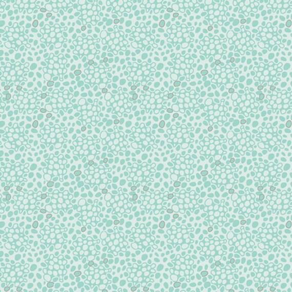 Sea Foam Green Gt Art Gallery Fabrics Mint Aqua Seafoam