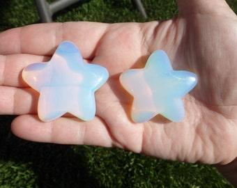Opalite Stars