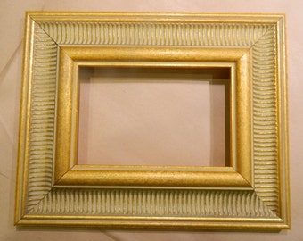 """5"""" x 7"""" frame"""