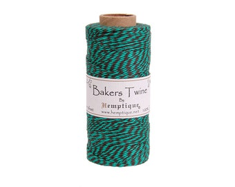 Coco & Mint Bakers Twine Spool
