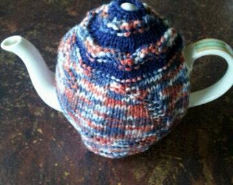 Large tea pot cosy