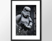 Stormtrooper - Star wars ...