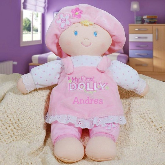Baby baby shower ideas baby gifts personalised baby like this item negle Gallery