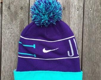 supra vercors - Chapeaux et bonnets d'hiver - Vintage �C Etsy CA