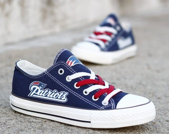 houston texans tennis shoes fashion sneakers canvas by