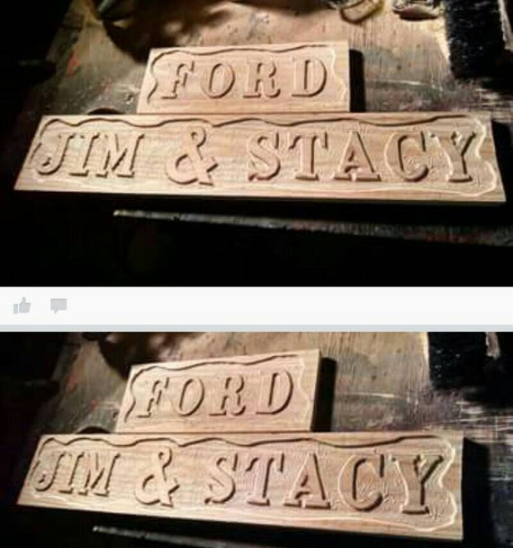Custom Home Decor Signs: Custom Signs Family Signs Home Decor Wooden Signs