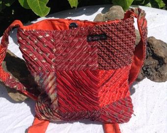 Slash handbags X 3
