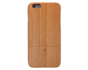 iPhone 6/6s Cherry Wood Case (CWIP416)