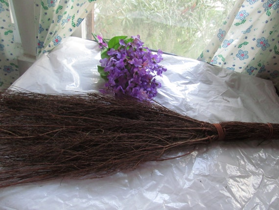 broom sale undecorated wedding jump broom jumping broom