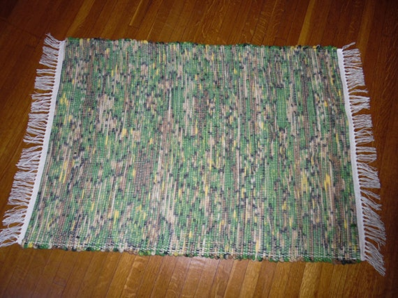 handwoven rug john deere licensed fleece throw rug handmade on 100
