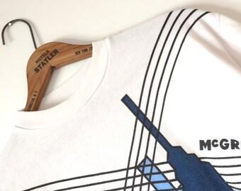 vintage McGregor sweatshirt