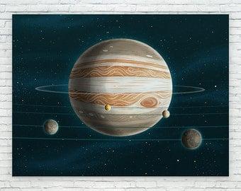 Venus Coloring Page - TwistyNoodle.com | Solar System ...