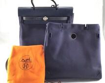 Popular items for hermes bag on Etsy