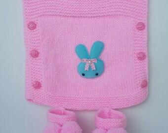 knitting baby vest, knit baby wear, new baby set, knit baby vest, knitted baby dress, baby vest booties, new baby gift set, baby shower gift