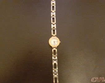 Vellaccio Vintage Wrist watch