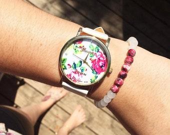 Bracelet TRIO GIRLY