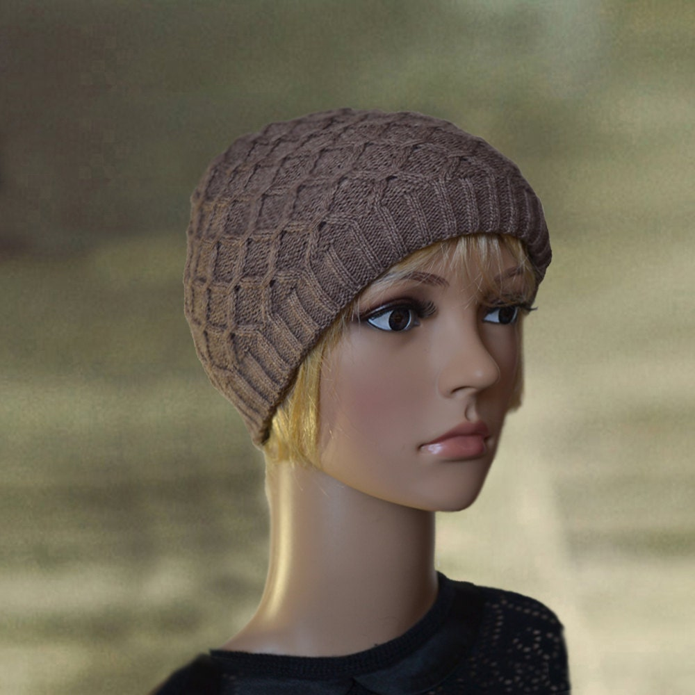 winter warm beanie womens winter hats wool winter by