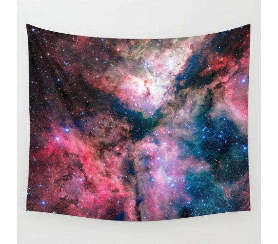 tapestry nebula - photo #48