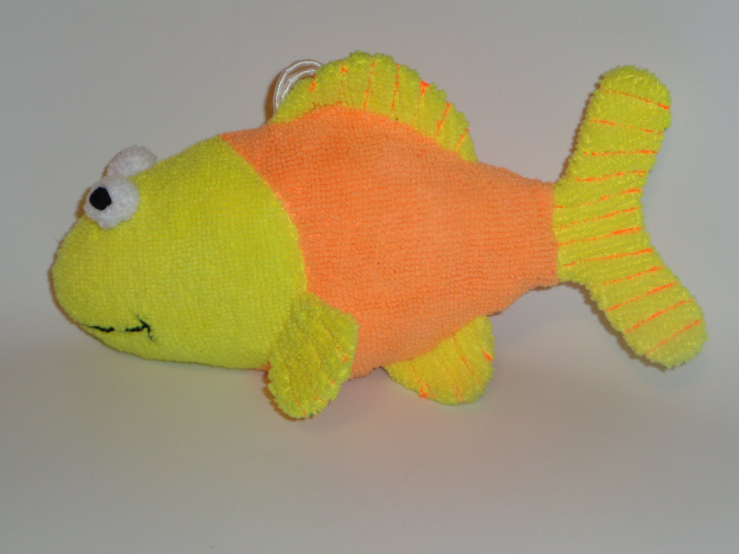 Sewing pattern fish patternfish sewing pattern pdf fish pattern this is a digital file jeuxipadfo Image collections