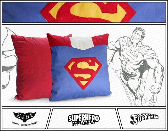 Unique Batman Vs Superman Bedroom Ideas That Rock: Lots And Lots And Lots Of Superman Gifts