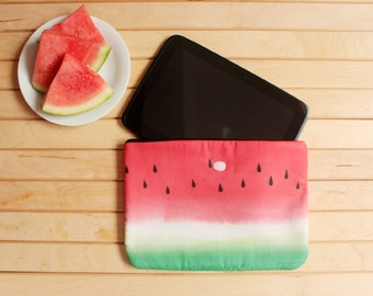 Tablet cover - 10 inch