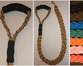 Dog Leash (Strong / Stout)