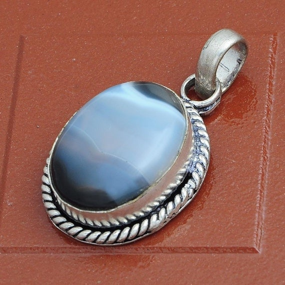 925 sterling silver jewelry value offer from by