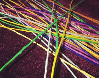 Colorful Willow Branches for floral design, ECO BRANCHES, Colorful Branches, HOME decor, Craft projects, Table decoration, Wedding decor