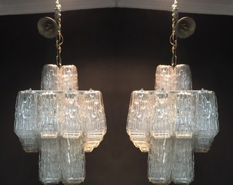Lighting Luxury Antique Italian 1920 S By Theenglishsisters