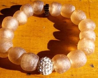 Chunky Funky Gorgeous Bracelets!