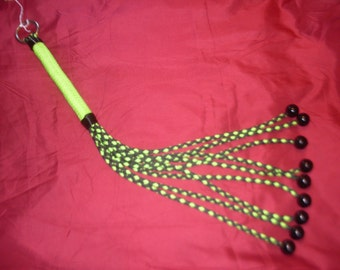 Flogger (modified)