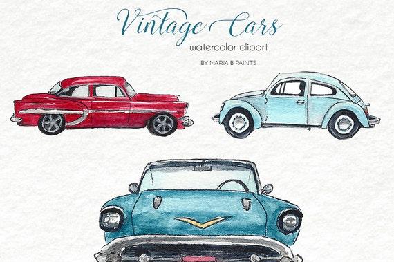 clip art for car show - photo #16