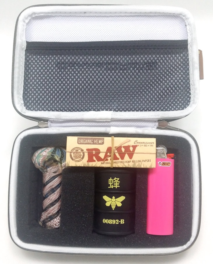 Custom rolling papers china