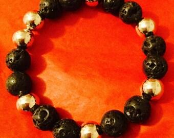Royal Lava Bracelet 2
