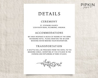 Rsvp Invitation Templates was amazing invitation template