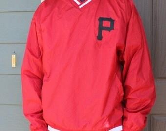P Pullover