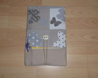 Cover for Tablet, Ipad, Galaxy Tab.